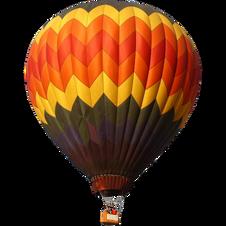 air_balloon_PNG19370.png