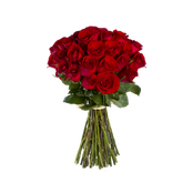 rosebunch1.png