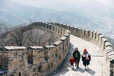 great_wall_of_china.jpg