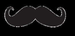 moustache_PNG12.png