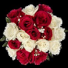 bouquet_PNG18.png