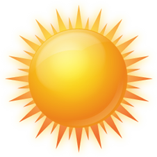 sun_PNG13418.png