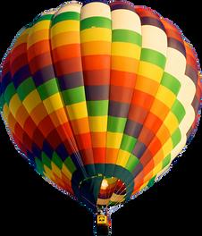 air_balloon_PNG19408.png