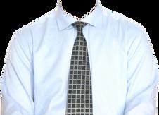 dress_shirt_PNG8065.png