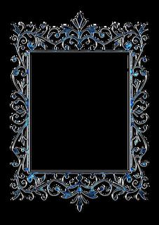 frame-2482970_1280.png