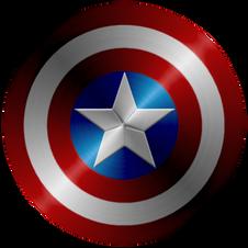 captain_america_PNG85.png