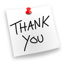 thank_you_PNG61.png