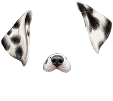 dogsticker2.png