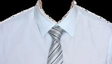 dress_shirt_PNG8067.png