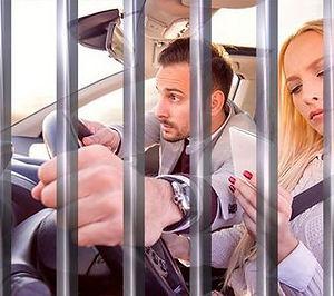 נהיגה-בפסילה.jpg