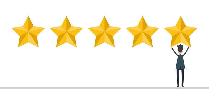 כוכבים 2.jpg