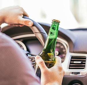 נהיגה-בשכרות-1.jpg