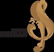 לוגו לבן 2.png