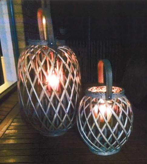 lanterns jo-1.jpg