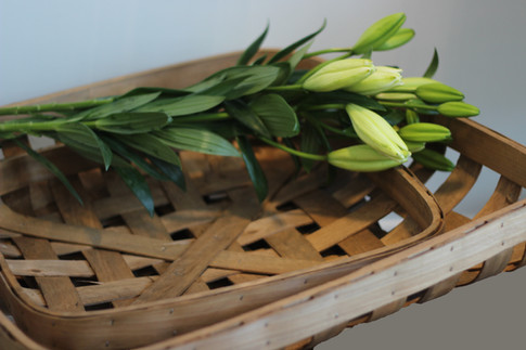 tobacco basket with flowers.jpg