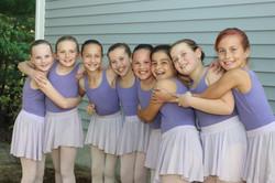 2015-16 Spring dance dance dance 078