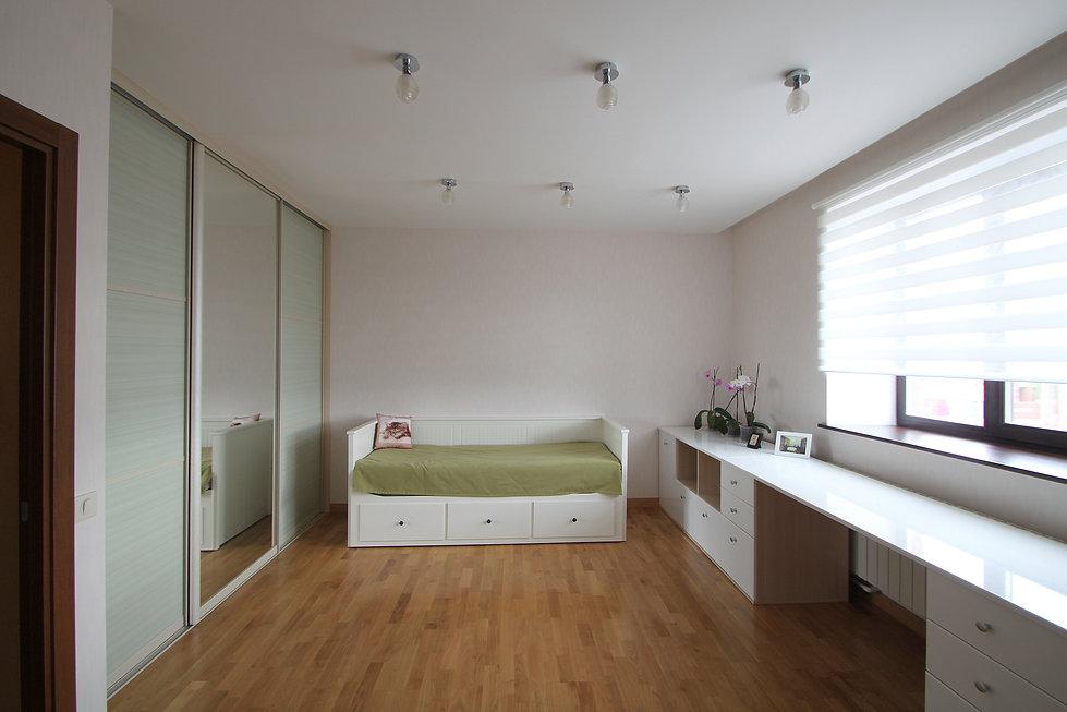 дизайн детской комнаты комнаты