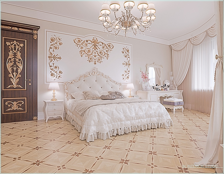 Спальная комната_edited