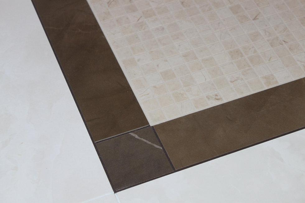 Реализация дизайн-проекта. Неоклассика от In Interior Studio
