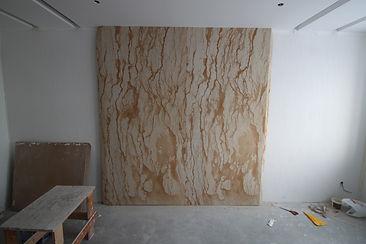 Гибкий камень от In Interior Studio