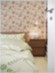 Дизайн интерьера в Скандинавском стиле. In Interior Studio