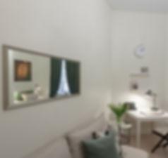 Квартира под аренду