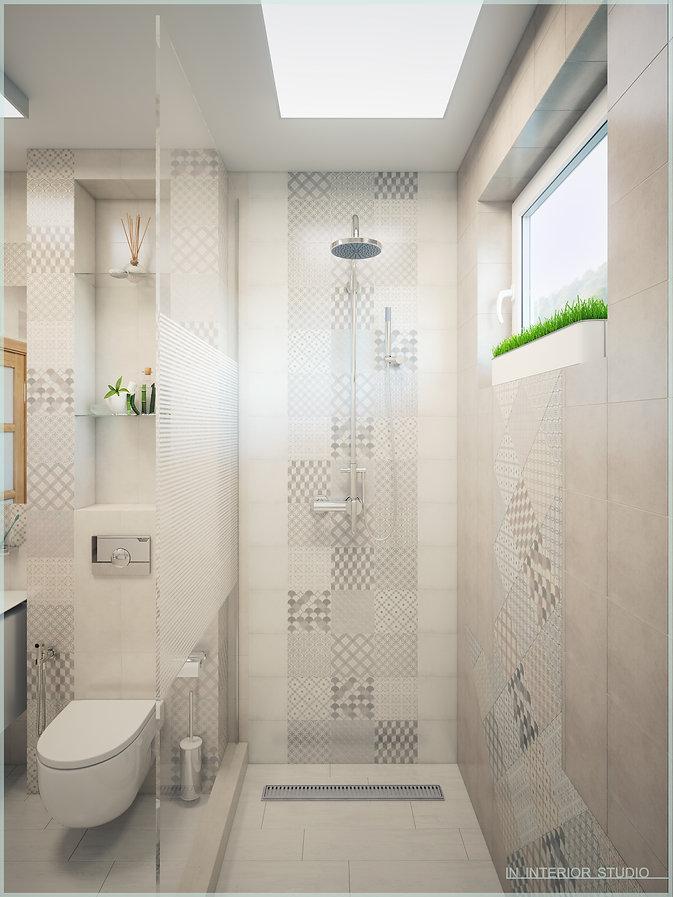 Дизайн каминной частного дома в Санкт-петербурга