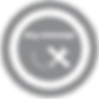sky message Luftwerbung Flugzeugbanner Flugschaum