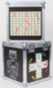 kidsbox mobile Kinderspielecke7.jpg