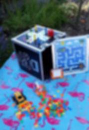Kidsbox_Garten.jpg