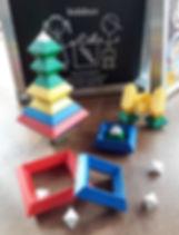 Triangle Puzzle.jpg