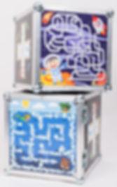 kidsbox mobile Kinderspielecke8.jpg