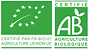 LOGO AB ECOCERTS PT certification-FRBIO0