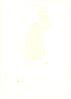 logo_vignerons_independants trabsparent