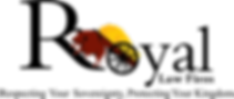 300_Royal Law Firm Color Logo.png