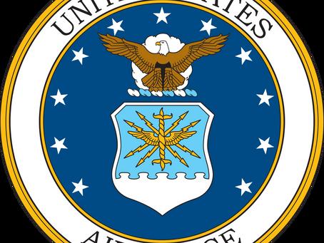 Subsidium, Inc. Wins Award Supporting the U.S. Air Force's Ogden Air Logistics Complex