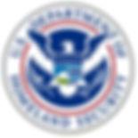 DHS_icon-e1484705931411.jpg