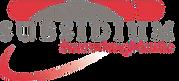 subsidium Logo.png