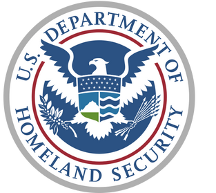 Old Dominion Strategies (ODS), LLC Wins PACTS II Award Supporting DHS Federal Protective Service