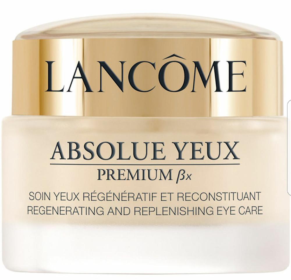 Lancome Absolue Yeux Premium Bx