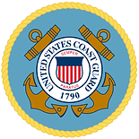US_Coast_Guard.png