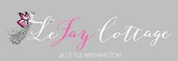 LeFay Cottage Logo.PNG