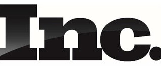 Inc Magazine Reveals Old Dominion Strategies as #469 in the Inc. 5000