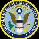 1200px-US-FEMA-Pre2003Seal.png