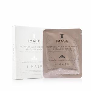 Image Skincare Biomolecular Hydrating Recovery Mask