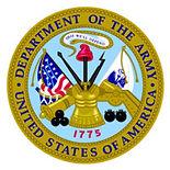 Army_icon-e1449345877468.jpg