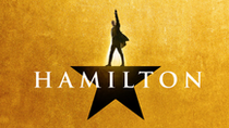 My Shot and Other Tips To Take From Hamilton