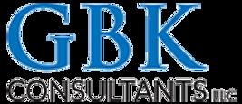 GBK Logo1.png