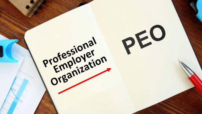 What to Know about a PEO!