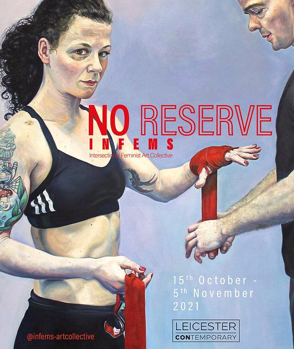 no reserve poster.jpg